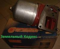 Фильтр масляный центробежный 240-1404010А-01 БЗА