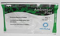 """Розчинник сперми Mini Tube """" Androstar """" 1л. 7денний ( Німеччина )"""