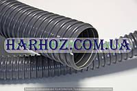 Шланг DLplast Lignum (ДЛпласт Лигнум)  ПВХ армированный 110мм