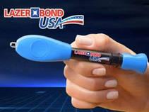 Лазерный клей Laser Bond (Лазер Бонд), фото 3