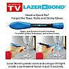 Лазерный клей Laser Bond (Лазер Бонд), фото 5