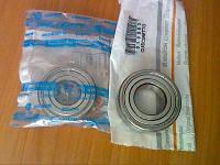 Подшипник 6305 2Z Skf для стиральной машины