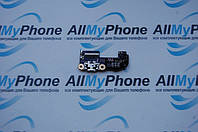 Шлейф для мобильного телефона Asus ZenFone 2 (ZE551ML), коннектора зарядки, микрофона