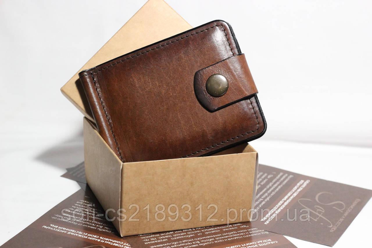 0106246682aa Зажим для денег коричневый, цена 300 грн., купить в Запорожье — Prom ...