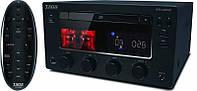 Taga Harmony Стерео ресиверы Taga Harmony HTR-1000CD BLACK