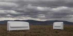 Офисные кресла и диваны