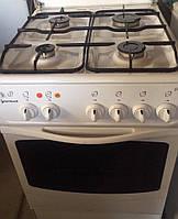 Кухонная плита MasterCook