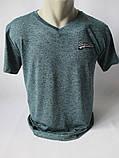 Летние мужские футболки., фото 2
