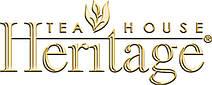 Чай Tea House Heritage