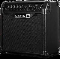 Гітарний комбопідсилювач Line6 Classic 15
