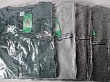 Летние мужские футболки., фото 6