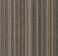 Ковровая плитка Forbo Tessera  Barcode 314 time line