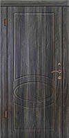 """Входная дверь """"Орион нова"""""""