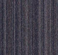 Ковровая плитка Forbo Tessera  Barcode 303 punch line