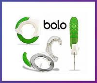 Роликовый кухонный нож Bolo/Боло, фото 1