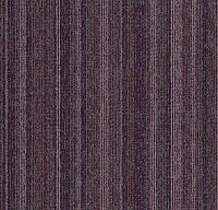 Ковровая плитка Forbo Tessera  Barcode 306 chat up line