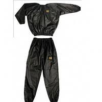 Костюм для похудения ADIDAS Sauna Suit