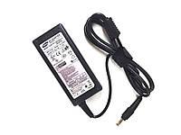 Блок питания Samsung AD-6019R 19V, 3.16A (60W), разъем 5.5/3.0(pin inside), ОРИГИНАЛЬНЫЙ