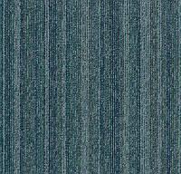 Ковровая плитка Forbo Tessera  Barcode 316 picket line