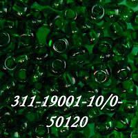 Бисер Preciosa 50120