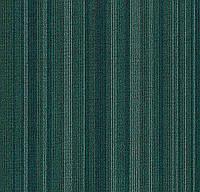 Ковровая плитка Forbo Tessera  Barcode 310 story line