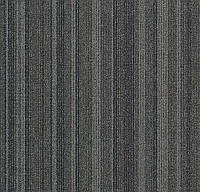 Ковровая плитка Forbo Tessera  Barcode 317 dotted line
