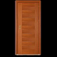 Двери межкомнатные Верто, Полло 3.0