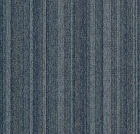 Ковровая плитка Forbo Tessera  Barcode 308 sky line