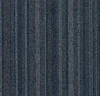 Ковровая плитка Forbo Tessera  Barcode 307 colour line