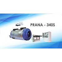 Рекуператор PRANA 340S (прана)