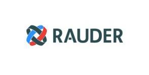 Хліборізка Rauder LB - 44, фото 2