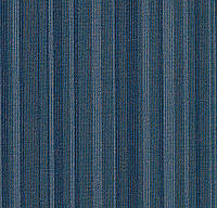 Ковровая плитка Forbo Tessera  Barcode 305 chorus line