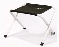 Раскладной стул рыбацкий  SL 020