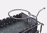 Подставка под котелок (съёмный) универсальный