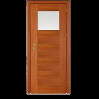 Двери межкомнатные Верто, Полло 3а.1