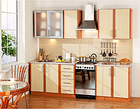 Кухня КХ-18, фото 1