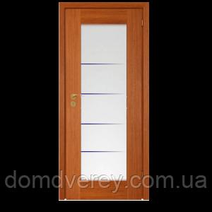 Двери межкомнатные Верто, Полло 3а.5
