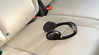 Беспроводные наушники оригинал Toyota Highlander 2014-on