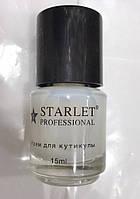 Крем для кутикулы Starlet