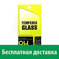 Защитное стекло (9H) для Samsung Galaxy S3 (i9300) (Самсунг с3, с 3, галакси с 3 нео, с3 нео дуос)