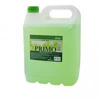 Жидкое мыло  PRIMO Алое 5л