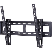 Крепление для ТВ 600х400 SATURN ST-TWM1017