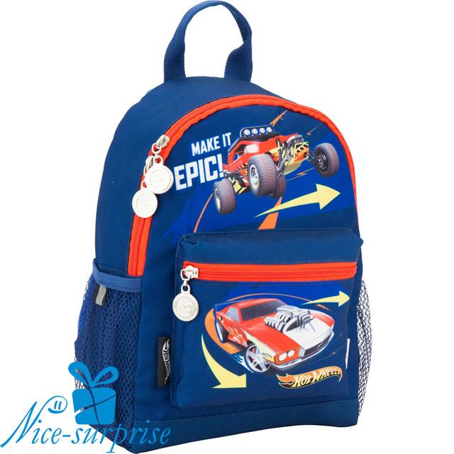 Детские рюкзаки для мальчиков 5 лет купить рюкзак школьный пенза