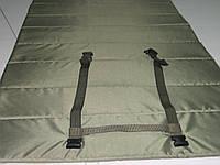 Тактический коврик для стрельбы (каремат)