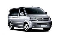 Авточехол Volkswagen T5 9 мест EMC Elegant