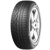Шина General Tire Grabber GT 255/45 R20 105W