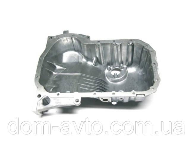Поддон двигателя Audi A4 A6 VW Passat B5 1,9TDi 1,8B