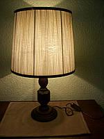 Лампа настільна (2954)