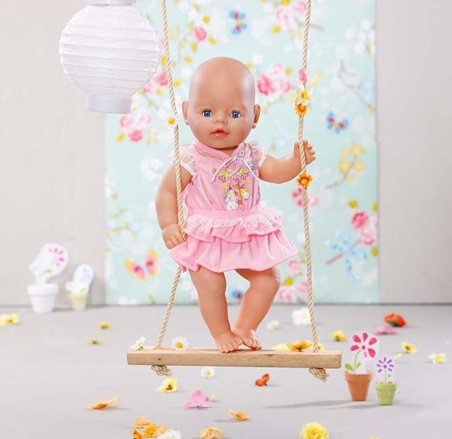 куклы baby born сайт style-baby.com