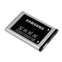 Аккумулятор батарея Samsung SGH-M150, SGH-M200, SGH-M310, SGH-X150, SGH-X160, SGH-X200, SGH-X210, SGH-X300
